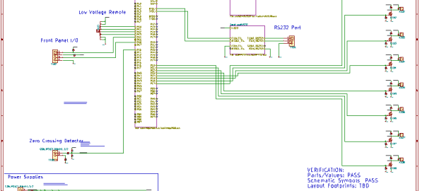 2014-07-23-01_23_13-5B-PowerSequencer-_-5D-C__main_OAG_PowerSequencer_trunk_pcb-