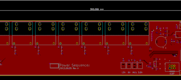 network-pdu-s-layout